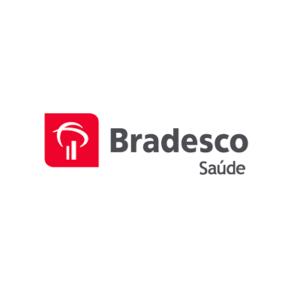 https://luisfernandocastro.com/wp-content/uploads/2020/01/bradesco-300x300.png