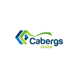 https://luisfernandocastro.com/wp-content/uploads/2020/02/logo_cabergs-300x300.png