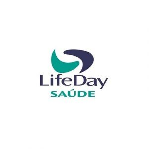 https://luisfernandocastro.com/wp-content/uploads/2020/05/lifedaysaude2-300x300.jpg
