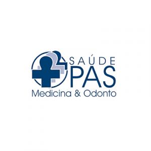 https://luisfernandocastro.com/wp-content/uploads/2020/05/saude-pas2-300x300.png